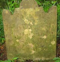 John William Ashcraft