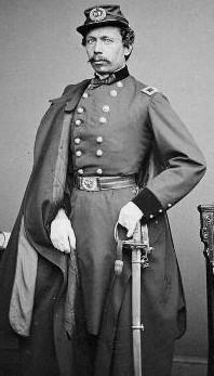 Julius H. Stahel