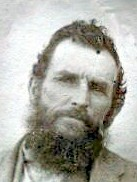 Theodore Frelinghuysen Teddlie