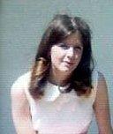 Janet Kay Ambrose