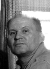 George William Thayer