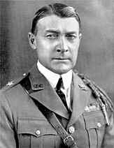 Gen Albert Jesse Bowley, Sr