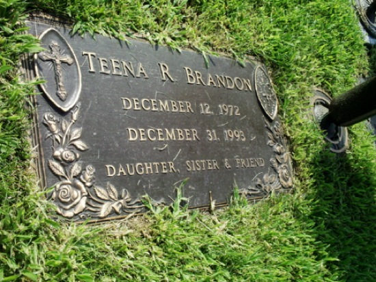 http://image1.findagrave.com/photos/2008/246/11925_122050568254.jpg
