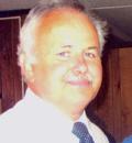 Donald Alan Don Aiken