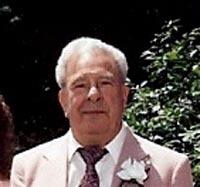 Harold W. Casolare