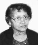 Elizabeth E. Averyhart
