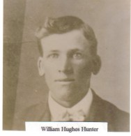 William Hughes Hunter