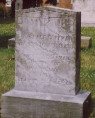 Lucy Page <i>Anderson</i> Coffman