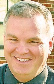 Kenneth Wayne Simpson