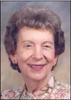 Glenda <i>McMillan</i> Graves Burkett