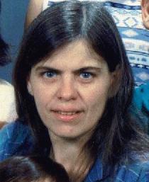 Linda J <i>Bowman</i> Arreola