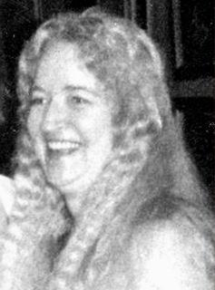 Sylvia Sue <i>Husser</i> Edwards