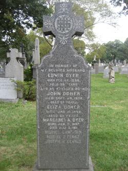 Muriel Margaret <i>Dennis</i> Lamerson