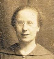 Anna Marie Meyer