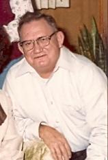James W. Douglas