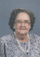Vivian Azzielear <i>Conn</i> Averett
