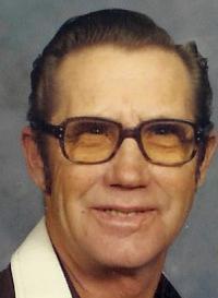 SMN Ivan Milton Meyer