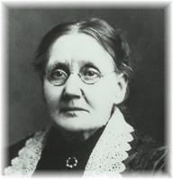 Alice Frances <i>Larrimore</i> Wamsley