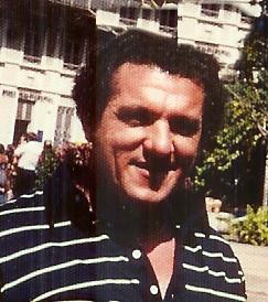 Andrew J. Andy Fiondella, Sr