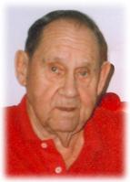 Clarence Anthony Botz