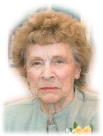 Leona Clara <i>Kuefler</i> Carpenter Botz