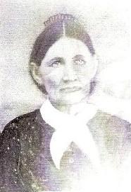 Martha J <i>Payne</i> Still