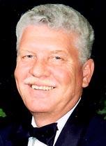 Sgt Eddie DeRoy Bailey
