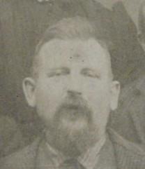 John Krambeer