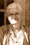 Ida A. <i>Sweeton</i> Brown