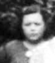 Cora Ida <i>Rehg</i> Hagan