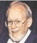 William Bruce Bennett