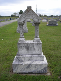 William Taylor Daniel, Jr