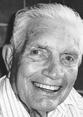 Dr Robert E. Bogue