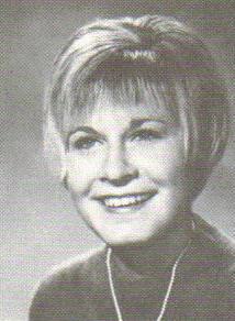 Lynn Denise <i>Eklof</i> Carey