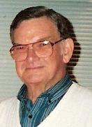 Charles M. Wall, Sr