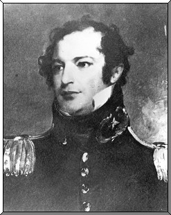 Col Walker Keith Armistead