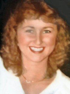 Donna Hymer