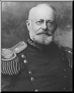 William Herbert Bixby