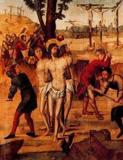 Saint Agathius ( - 303) - Find A Grave Memorial