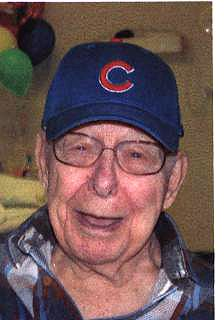 George W Bauer, Jr