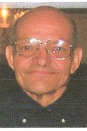 Stephen Doyle Elliott