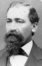 Frederick Lux
