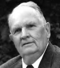 Eugene Worlton Austin