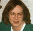 Sue A. <i>Peyton</i> Arnell