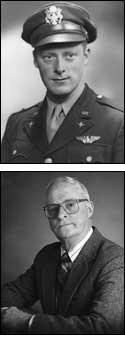 Willard M. Hagman