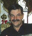 Philip Rocelia Rumley, Sr