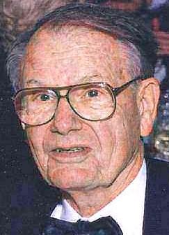 Alan D. Hubbell