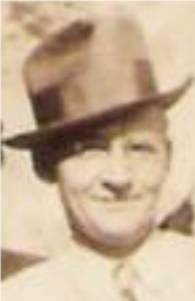 Harry Iven Drollinger