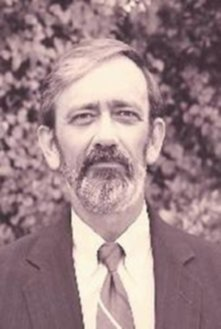 Roy Joseph Ainsworth, Sr