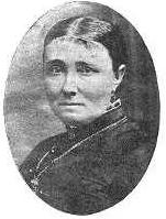 Emma Smith <i>Brower</i> Pettit
